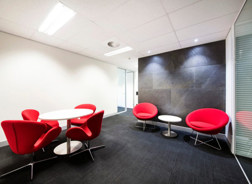 Image of 87 WICKHAM TCE – LEVEL 1 SUITE 2, SPRING HILL
