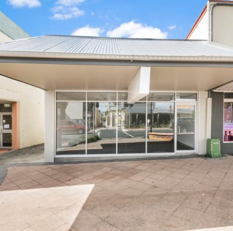 LAKES CENTRE, 16 KING ST, CABOOLTURE